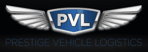 Prestige vehicle Logistics Ltd