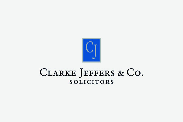 Clarke Jeffers   Professional Commercial Individual Personal Solicitors in Carlow and Dublin Ireland