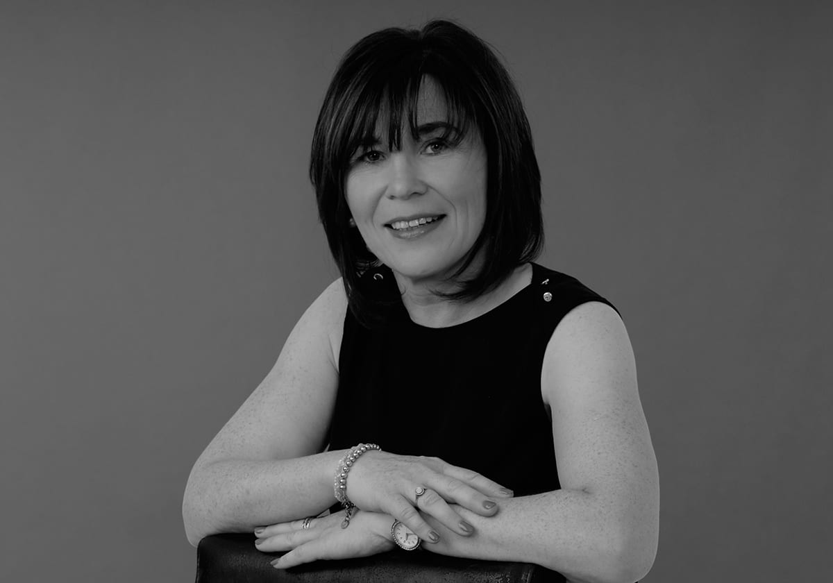 Sinead O'Keeffe | Commercial Solicitors Dublin