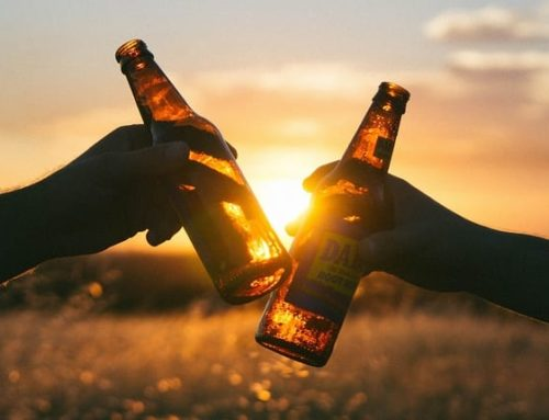 The Intoxicating Liquor Act 2018 – Lifeline or Party Time?