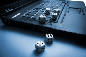 Online gambling & Gaming laws solicitors Carlow and Dublin Ireland