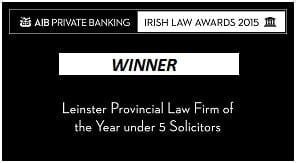 Clarke Jeffers | Professional Commercial Individual Personal Solicitors in Carlow and Dublin Ireland