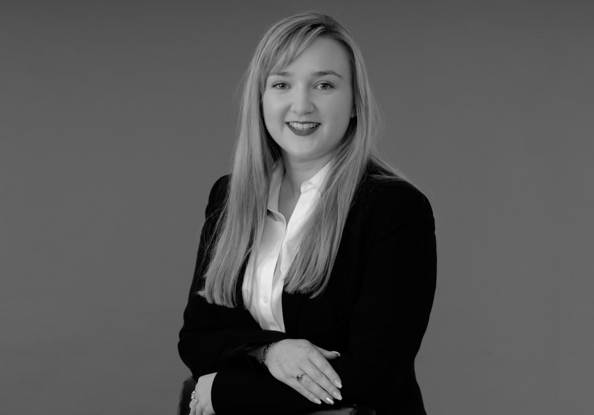 Lisa Marie Donnelly | Commercial Solicitors Dublin